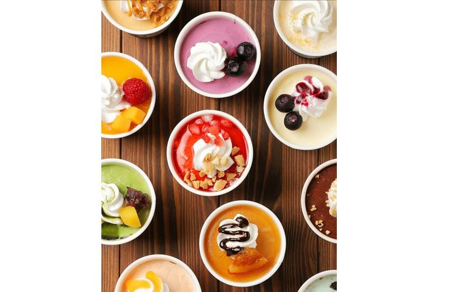 アイスクリーム ギフト